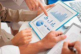 Онлайн-конференция «Финансовые инструменты для малого бизнеса» состоится 1 апреля 2021 года