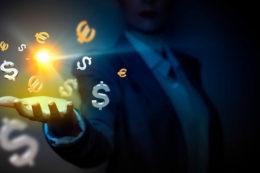 Микрофинансы «в цифре»: безграничные возможности