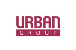 Вынужденная национализация: почему санация Urban Group в интересах всех участников рынка?