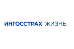 Генеральный директор «Ингосстрах-Жизнь» Владимир Черников выступил на конференции «Страхование Жизни:  трансформация рынка»