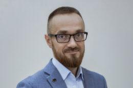 Интервью с Алексеем Примаченко, управляющим партнером Global Factoring Network