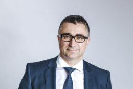 Владимир Добровольский, ПАО «ГТЛК»: «Темпы восстановления лизингового рынка будут умеренными»