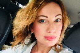 Интервью с Екатериной  Буториной, директором по развитию бизнеса ООО «Комиссар»