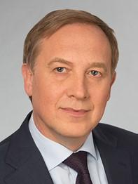 Дмитрий Корчагов, генеральный директор ООО «Балтийский лизинг»: «Нам удалось сохранить качество портфеля на докризисном уровне»
