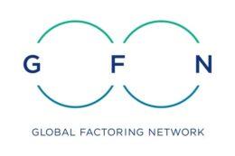 В первом квартале портфель факторинговой компании Global Factoring Network увеличился на 42%