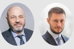 В рамках проекта Future_Finance обсудим финансовый рынок и ключевые тренды с Виктором Четвериковым, членом совета директоров, управляющим директором по проектам развития НРА