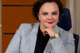 Татьяна Ведькалова: «Приобретенный в пандемию полезный опыт – по максимуму используем в будущем»