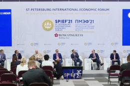 Руководители аналитического центра «БизнесДром» приняли участие в финансовом батле в рамках VI Российского форума малого и среднего предпринимательства, организованном «ОПОРОЙ РОССИИ»