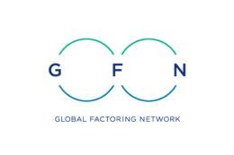 Портфель факторинговой компании Global Factoring Network вырос на 44%