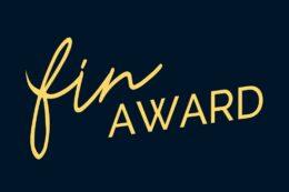 Факторинговая компания Global Factoring Network получила награду в номинации «Динамика в сегменте электронного факторинга для МСП»